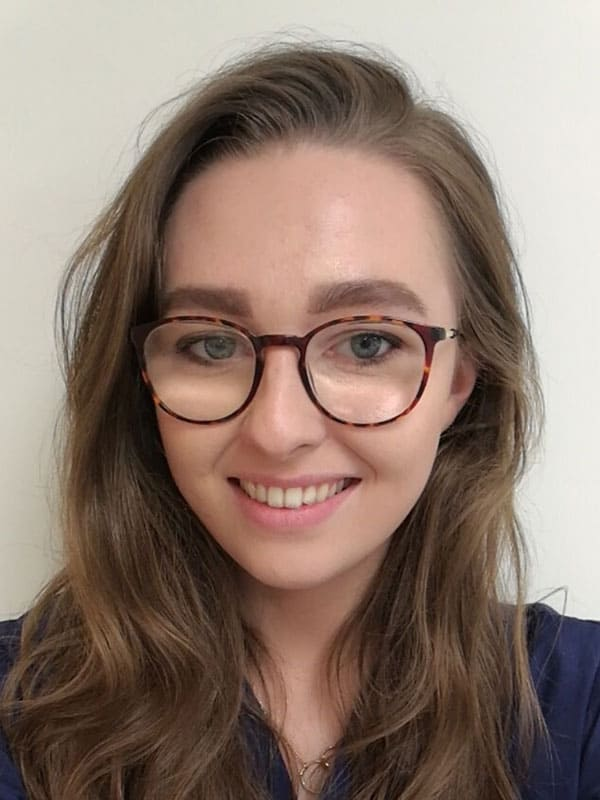 Nicole Morgan Plaza Health